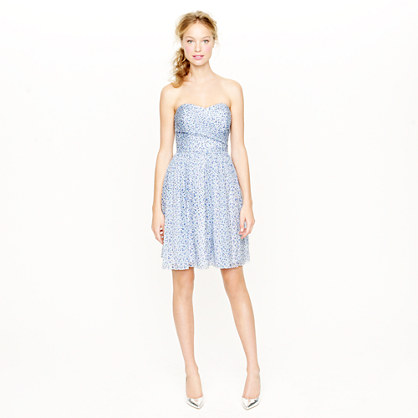 arabelle dress