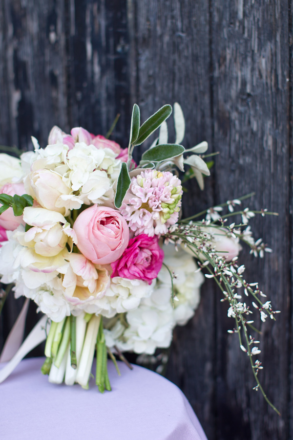 springmay-weddingflowers-02