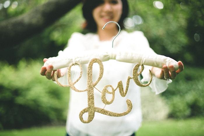 Love Hanger4 (resized)