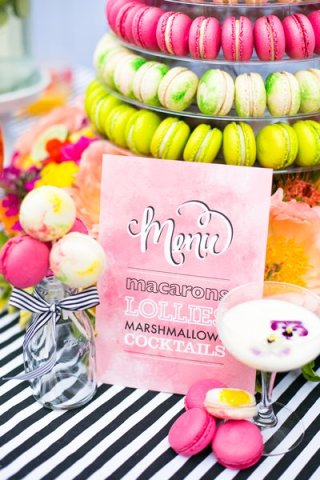 m_Macarons-for-Macmillan-Anneli-Marinovich-Photography-100