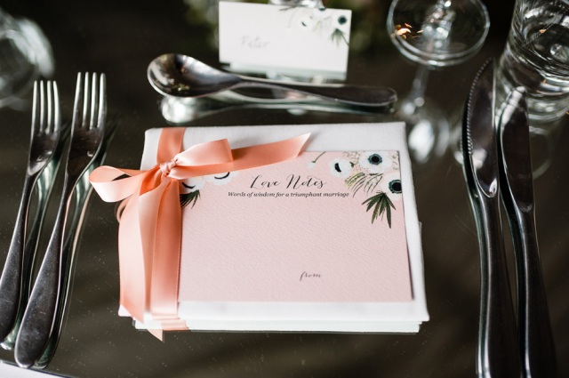 298annkathrinkoch_130810_crazy_bear_wedding