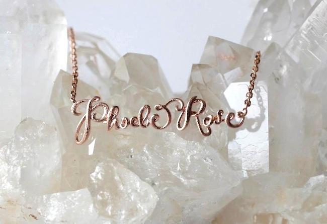 Rose_Gold_lettered_necklace