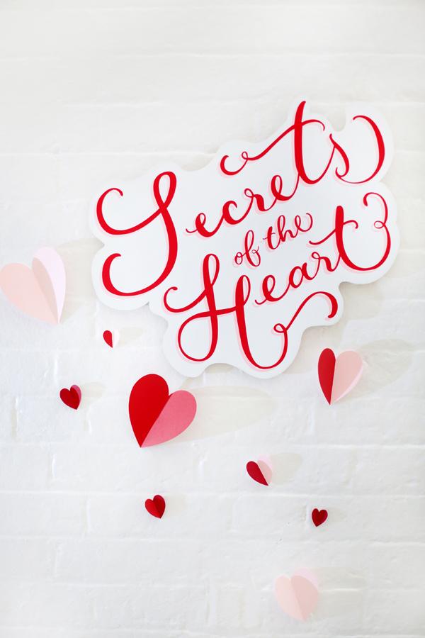 KnotandPop_SecretsOfTheHeart3
