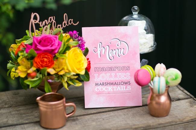 Macarons-for-Macmillan-Anneli-Marinovich-Photography-44 copy