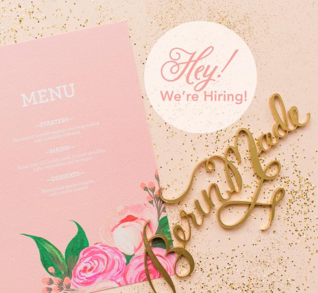 we're_hiring