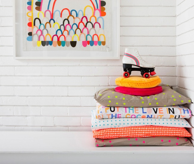 anthology-mag-blog-bright-textiles-from-castle-4