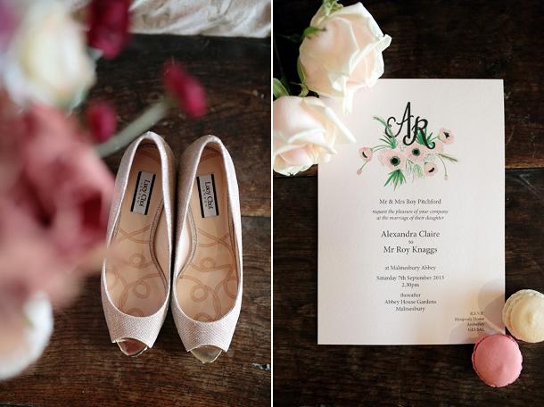 BerinMade_Dasha_Caffrey_Real_Weddings_Roy_Alex_1