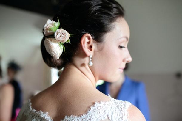 BerinMade_Dasha_Caffrey_Real_Weddings_Roy_Alex_3