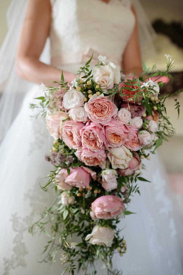 BerinMade_Dasha_Caffrey_Real_Weddings_Roy_Alex_4