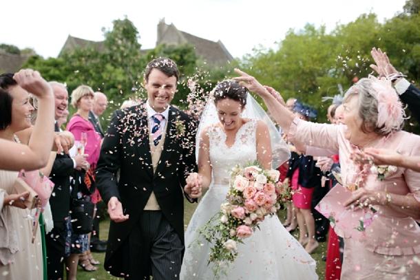BerinMade_Dasha_Caffrey_Real_Weddings_Roy_Alex_6