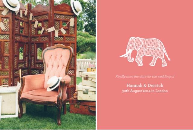 Hannah_Derrick_Real_Wedding_Pete_Cranson