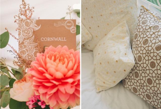 Hannah_Derrick_Real_Wedding_Pete_Cranston_Bo_Boutique_Coral