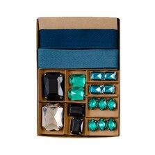 Emerald Gems Gift Kit, £14.99