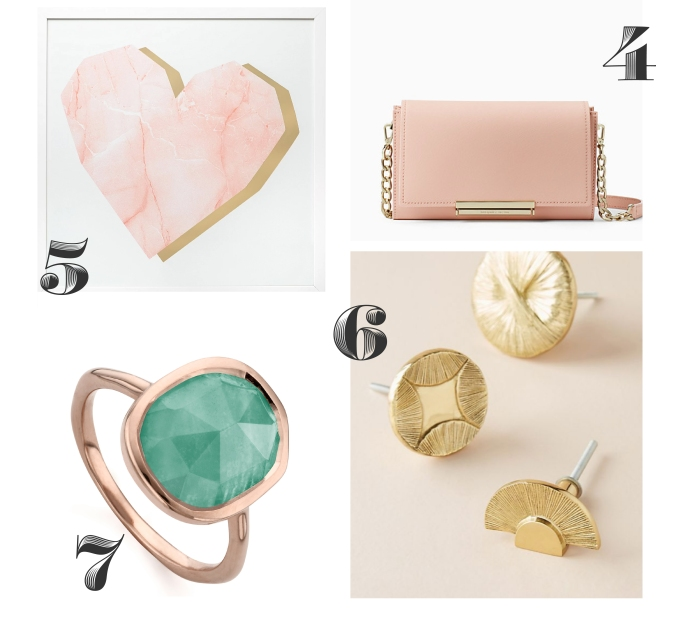 Mother's Day Gift Guide-02