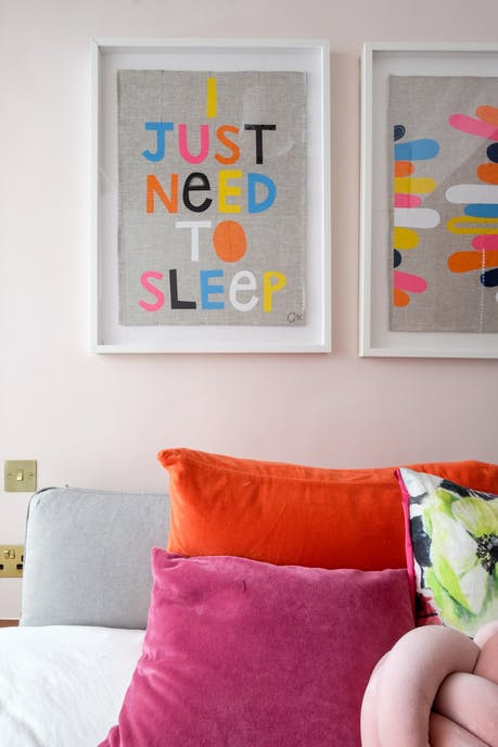 BerinMade_Childrens_Room