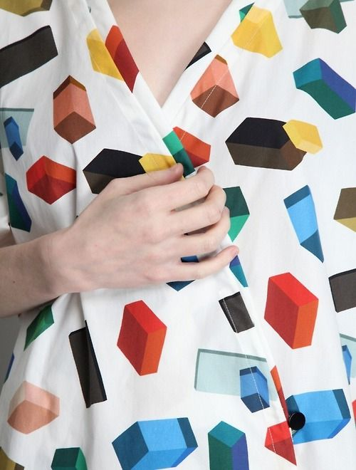 Geometric_colourful_Fashion